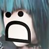 theRAWRinside's avatar