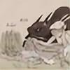 TheReaChiaraBautista's avatar