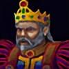 THEREADINGADDICT's avatar