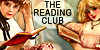 TheReadingClub