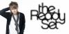 TheReadySet's avatar