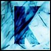 TheReal-Kovo's avatar