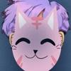 TheRealAl's avatar