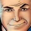 therealARTURO's avatar