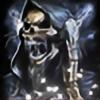 therealBadBoss's avatar