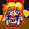 TheRealBeautifly's avatar
