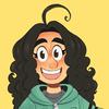 TheRealBetsuaVera's avatar