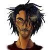 TheRealBigBadWolf's avatar