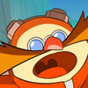 TheRealBlueFox's avatar