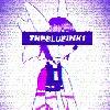 TheRealBlueInk1's avatar