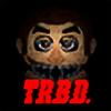 TheRealBoredDrawer's avatar