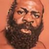 therealbradu's avatar