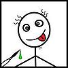 TheRealBrushguy's avatar