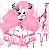 TheRealChlobuscus's avatar