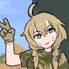 TheRealCocojoe's avatar