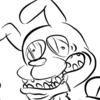 TheRealCringebot1987's avatar