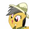 TheRealDaringDo's avatar