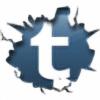 TheRealDarkRevan's avatar