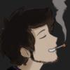 TheRealDarkspartan1's avatar