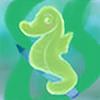 therealdjpocky's avatar