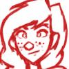 TheRealDJSneeze's avatar