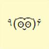 therealduckofdeath's avatar