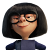 TheRealEdnaMode's avatar
