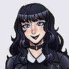 therealelliegordon's avatar