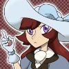 TheRealFailure's avatar