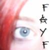 theREALfayfer's avatar