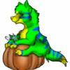 TherealFerncat's avatar