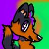 TheRealFortuneTheFox's avatar