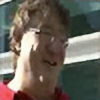 Therealgabenewell's avatar