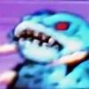 TheRealGamera's avatar