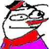 therealglichraptor's avatar
