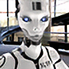 TheRealGlyph's avatar