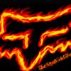 TheRealGoldFox22's avatar