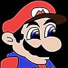 TheRealGreatMalleo's avatar
