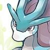 Therealgusteon's avatar