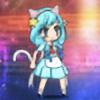 TheRealHatsuneMiku69's avatar