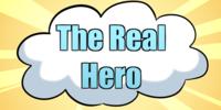 TheRealHeroFans's avatar
