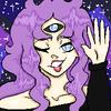 TherealImmortalGirl's avatar