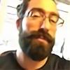 therealjasper's avatar