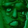 TheRealJustinBailey's avatar
