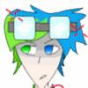 TheRealKatsuma990's avatar