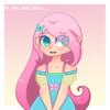 therealkizzy's avatar