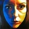 therealkold's avatar
