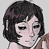 TheRealLuxon's avatar