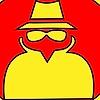 ThereallylargeFly's avatar