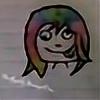 TheReallyStrangeOne's avatar